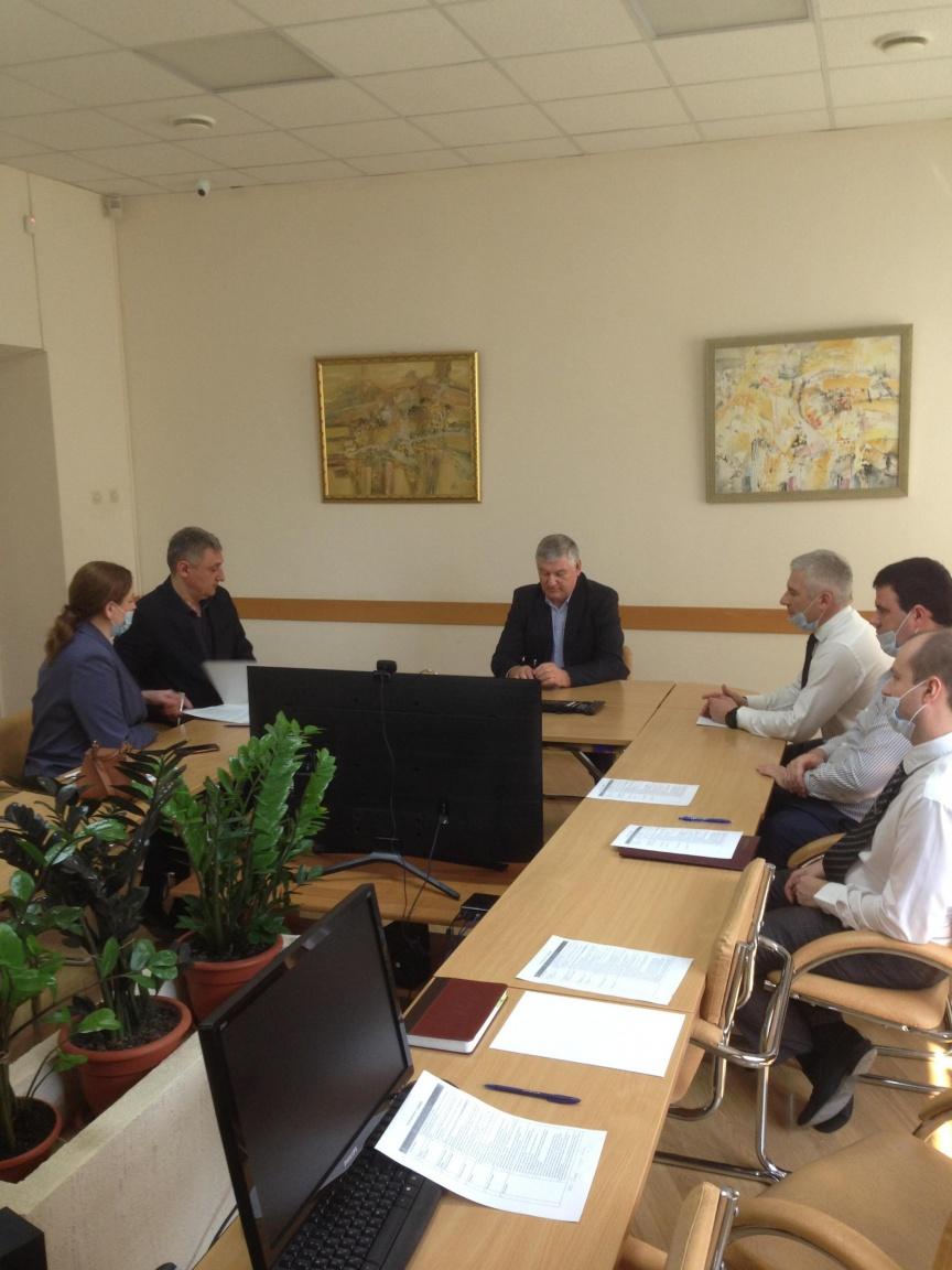 ЮГ-Инвестбанк (ПАО) заключил соглашение о сотрудничестве с Союзом «Садоводы Кубани»
