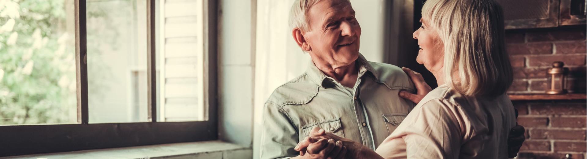 Проценты пенсионного вклада как зайти в личный кабинет пенсионного фонда через госуслуги по снилс
